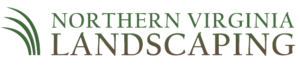 Northern Virginia Landscaping Logo