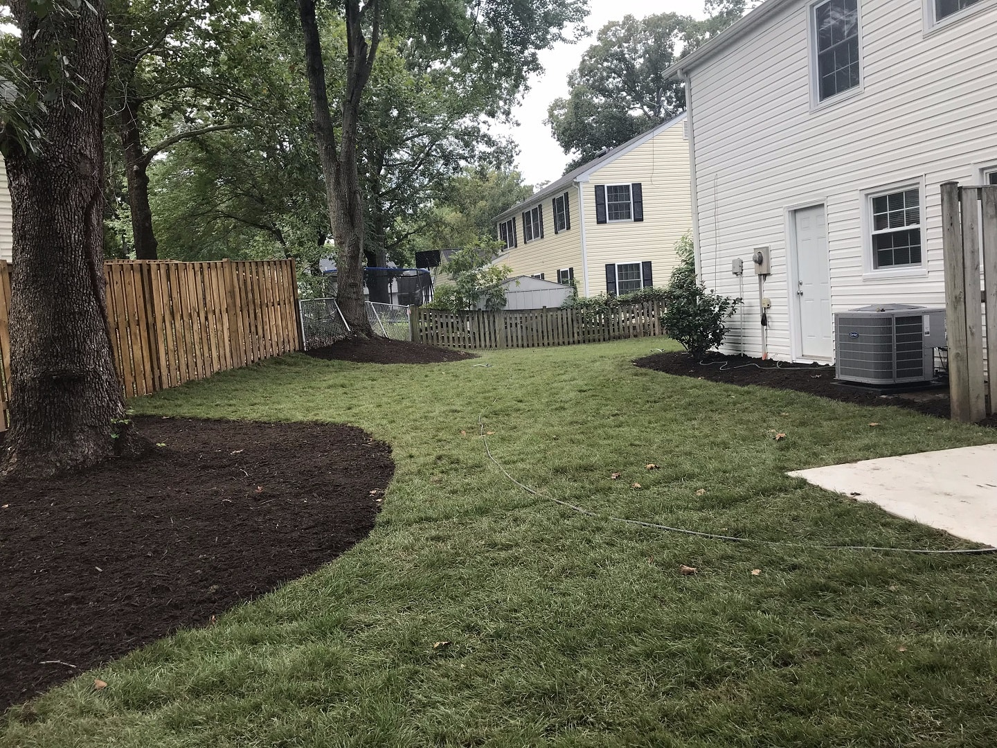 Landscaping Photo 15