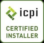 ICPI Installer Logo