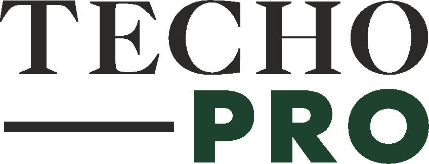 Techo Pro