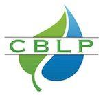 CBLP Logo